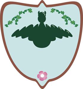 El Reino de Piquifuis