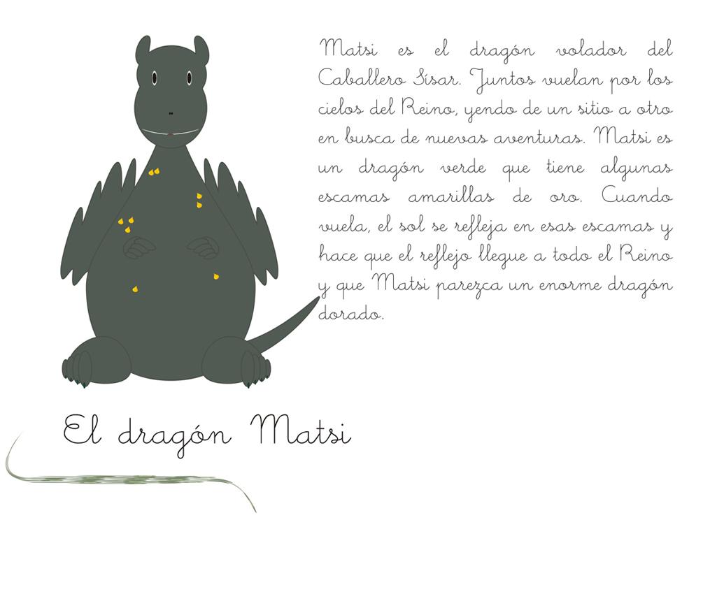 dragon-matsi
