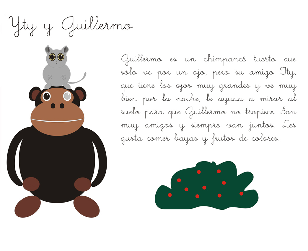 guille-ity