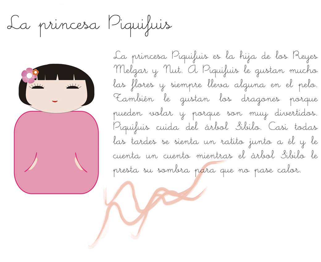princesa-piquifuis